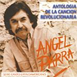 Antología de la canción revolucionaria. Vol. 1
