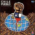 Chile Pueblo