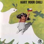 Hart voor Chili