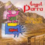 Corazón des Andes