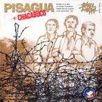 Pisagua + Chacabuco