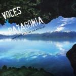 Voces x Patagonia