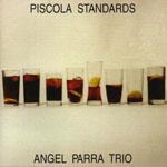 Piscola standards