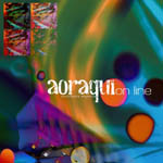 Aoraquï on line