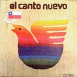El canto nuevo '77
