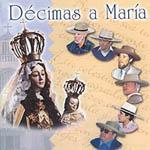 Décimas a María