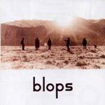 Blops (Los momentos)
