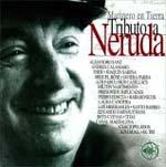 Marinero en tierra. Tributo a Neruda