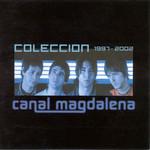 Colección 1997-2002