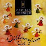 Villancicos, vol. 2