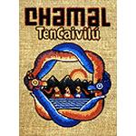 Tencaivilú: cantos y leyendas de Chiloé