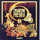 Chancho 6, Vol 2.