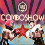Comboshow