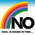 Chile, la alegría ya viene