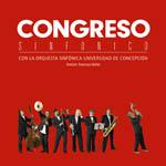 Congreso sinfónico
