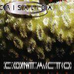 Contacto EP