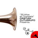 Treinta años en trompeta