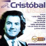 Cristóbal