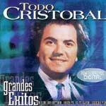 Todo Cristóbal. Grandes éxitos