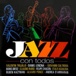 Jazz con todos