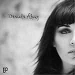 Daniela Aleuy EP