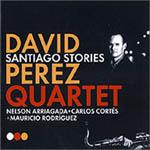 Santiago stories