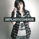 Deplasticoverde EP