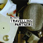 Travelling partners EP