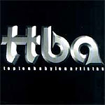 TTBA (Top ten Babylon artistas)