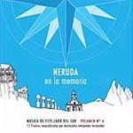 Música de este lado del sur, vol 6: Neruda en la memoria