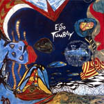 Elso Tumbay