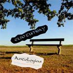 Antologías 1997-2009