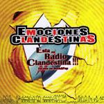 Ésta es Radio Clandestina!!!