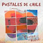 Postales de Chile