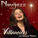 Navijazz, villancicos con Fabiola Moroni