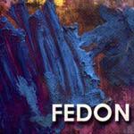 Fedón