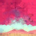 San Sebastián remixes vol. 1