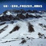 Epa_Frozen_Rmx