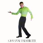 Giovanni Falchetti