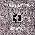 Evidencias 1984-1977