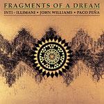 Fragmentos de un sueño