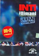 Lugares comunes: Court Central (DVD)