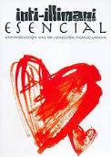 Esencial (DVD)