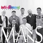 Inti-Illimani Histórico canta a Manns