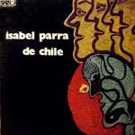 Isabel Parra de Chile