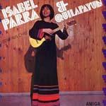 Lieder aus Chile