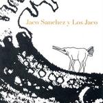 Jaco Sánchez y Los Jaco