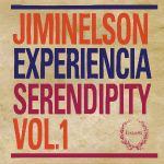 Serendipity Vol. 1