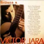 Tributo a Víctor Jara