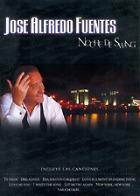 Noche de swing DVD